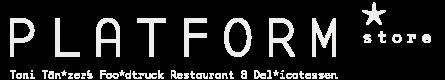 Footer-Logo-Full-Sternchen-store-Default-Platformstore-Toni-Tänzer-Öhringen-Ö-Center