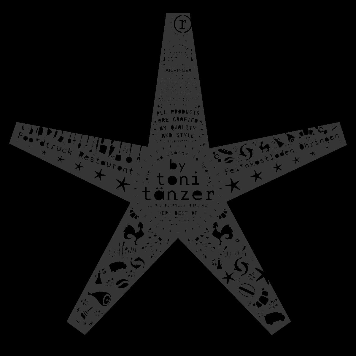 Star-Toni-WEB